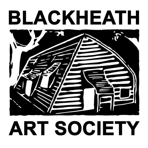 Blackheath Art Society