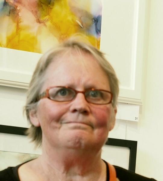 Glenice Ware